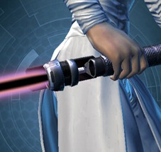swtor-reckoning's-exposed-saberstaff-2