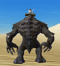 swtor-ridge-hunter-rancor-3