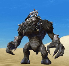 swtor-ridge-hunter-rancor