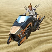 swtor-roche-widow-speeder-2