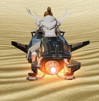 swtor-roche-widow-speeder-3