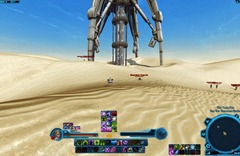 swtor-tatooine-the-spike-2