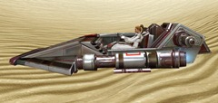 swtor-tirsa-capital-speeder-2