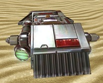 swtor-tirsa-capital-speeder-3