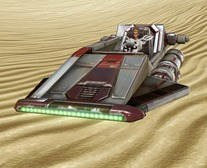 swtor-tirsa-capital-speeder