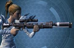 swtor-vl-18-plasma-rifle