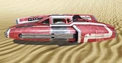 swtor-vondell-ruby-speeder
