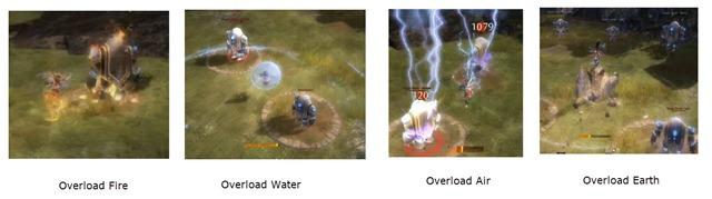 gw2-tempest-attunement-overload-skills-2
