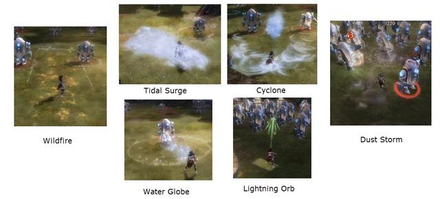 gw2-tempest-warhorn-skills-2