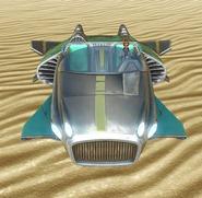 swtor-czerka-runabout-speeder-2