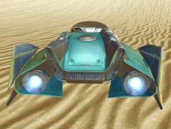 swtor-czerka-runabout-speeder-3