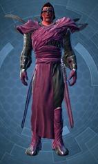 swtor-dark-pink-and-dark-gray-dye-module