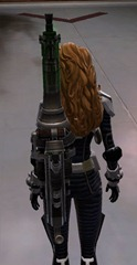 swtor-gladiatorial-assault-cannon-2