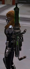 swtor-gladiatorial-assault-cannon-3