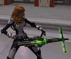 swtor-gladiatorial-assault-cannon