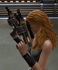 swtor-gladiatorial-blaster-pistol-2
