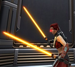 swtor-gladiatorial-lightsaber-2