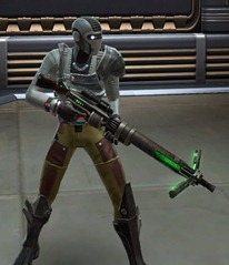 swtor-gladiatorial-sniper-rifle-2