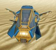 swtor-kalakar-advanced-simulator-2