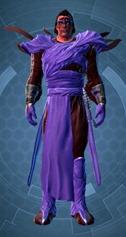 swtor-medium-purple-and-dark-red-dye-module