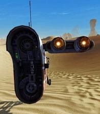 swtor-vectron-ranger-speeder-3