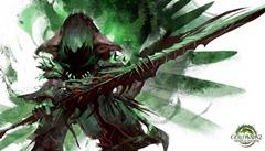 Reaper_concept_art