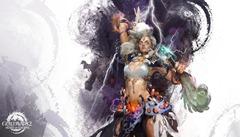 Tempest_concept_art