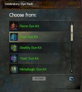 gw2-celebratory-dye-pack