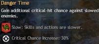 gw2-chronomancer-master-trait-1