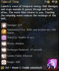 gw2-chronomancer-shield-skills-2