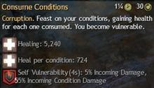 gw2-consume-conditions