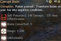 gw2-corrupt-boon