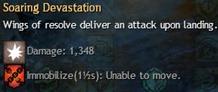 gw2-dragonhunter-adept-traits-3