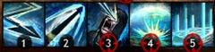 gw2-dragonhunter-longbow-skills