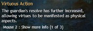 gw2-dragonhunter-minor-traits