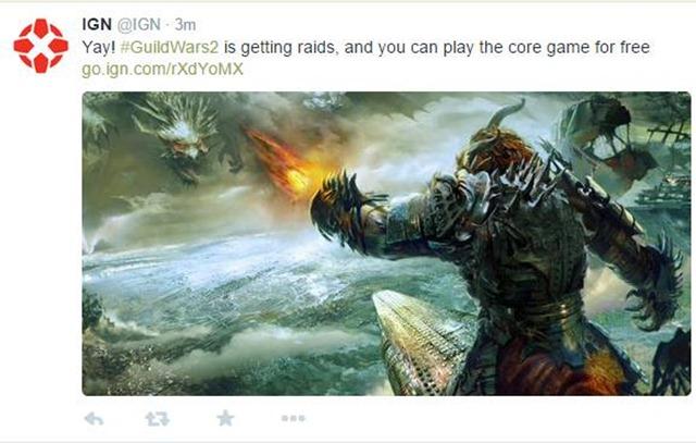 gw2-getting-raids-ign-twitter