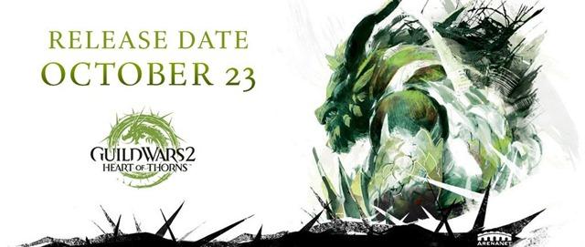 gw2-hot-release-date