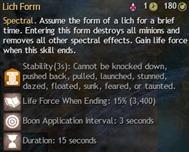 gw2-lich-form