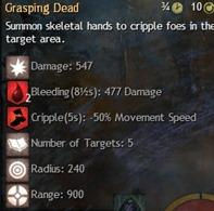 gw2-necro-grasping-dead
