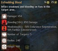 gw2-necromancer-pve-guide-13