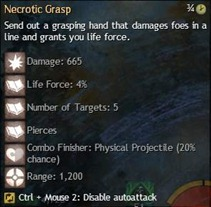 gw2-necromancer-pve-guide-21