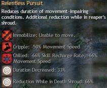 gw2-reaper-adept-traits-3