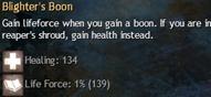 gw2-reaper-grandmaster-trait-1