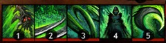 gw2-reaper-greatsword-skills-icons