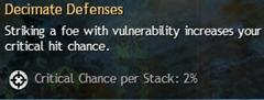 gw2-reaper-master-traits-3