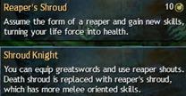 gw2-reaper-minor-traits