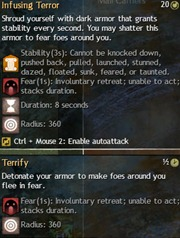 gw2-reaper's-shroud-3