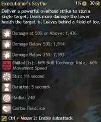 gw2-reaper's-shroud-5