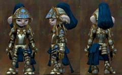 gw2-royal-guard-outfit-asura-female