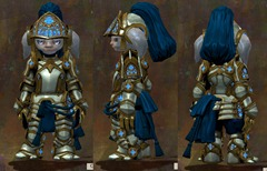 gw2-royal-guard-outfit-asura-male